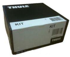 Thule kit Fixpoint 3103 za Chevrolet Orlando (5-vr MPV, 11-)