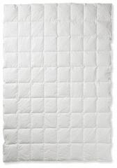 bed & fun´tastisch Premio prešívaná prikrývka z peria 140x200 cm, 250 g