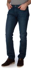 Nautica pánské jeansy