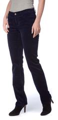 Chaps női nadrág