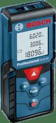 BOSCH Professional GLM 40 lézeres távolságmérő (0601072900)