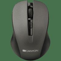 Canyon CNE-CMSW1G