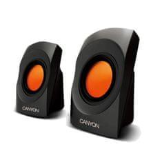 Canyon zvučnici CNR-SP20JB