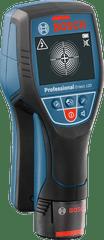 BOSCH Professional digitalni detektor materialov D-tect 120 (0601081300)