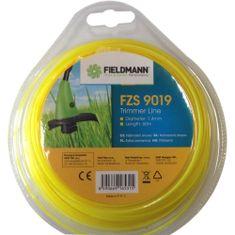 Fieldmann FZS 9019 Struna 1.4mm*60m