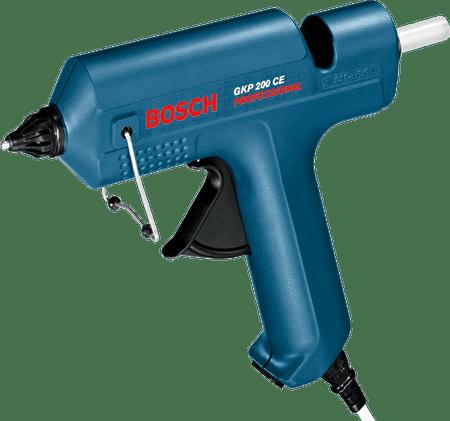 5df446e1967b BOSCH Professional Bosch GKP 200 CE (0.601.950.703) hőlégfúvó | MALL.HU
