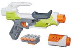 Nerf Modulus Ionfire pištolj