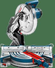 Bosch čelilna in zajeralna žaga GCM 12 JL
