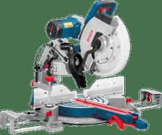 Bosch čelilna in zajeralna žaga GCM 12 GDL