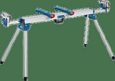 Bosch delovna miza GTA 3800