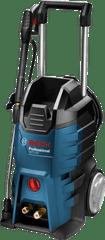 Bosch visokotlačni čistilnik GHP 5-55