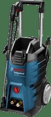 Bosch visokotlačni čistilnik GHP 5-65