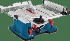 BOSCH Professional GTS 10 XC Asztali fűrész (0.601.B30.400)