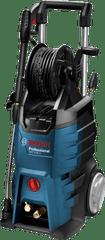 Bosch visokotlačni čistilnik GHP 5-65 X