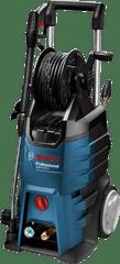 Bosch visokotlačni čistilnik GHP 5-75 X