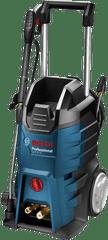 Bosch visokotlačni čistilnik GHP 5-75