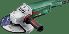 Bosch szlifierka kątowa PWS 2000-230 JE 06033C6001