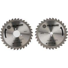 Fieldmann FDK 9003