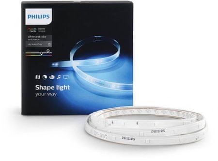 Philips HUE LED pásik 2m 71901/55/PH