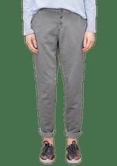 e44582c9e752 s.Oliver dámské kalhoty