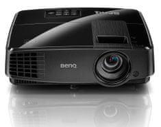 BENQ MX507 (9H.JDX77.13E)