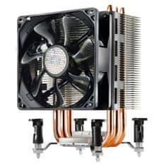 Cooler Master hladilnik Hyper TX3i za Intel procesorje