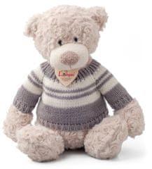 Lumpin Miś Spencer w swetrze