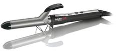 BaBylissPRO uvijač za kosu 2273TTE, 25 mm