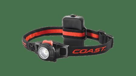 Coast čelna svetilka HL7-CP