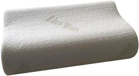Viscopur MEMO-GEL Anatómiai párna 30x50 cm