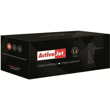 ActiveJet toner za Kyocera TK-3110, crni