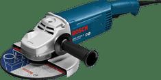 BOSCH Professional kutna brusilica GWS 20-230 H (0601850L03)
