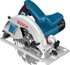 BOSCH Professional ručna kružna pila GKS 190 (0601623000)