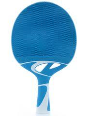 Cornilleau lopar za namizni tenis Tacteo 30