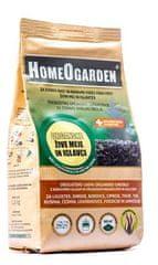 HomeOgarden organsko gnojilo Organske žive meje in iglavci, 2,5 kg