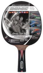 Donic lopar za namizni tenis DSK Top Teams 900