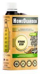 HomeOgarden sredstvo za zatiranje Strune Stop, 750 ml