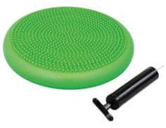 Schildkröt fitness Cushion Board - jastuk za ravnotežu