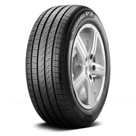 Pirelli pnevmatika Cinturato P7 K1 225/45 R17 94W