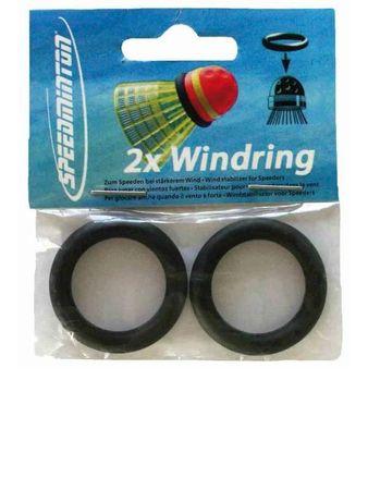 SpeedMinton obroček Windrings - 2 obročka