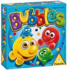 Piatnik Bubbles