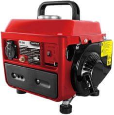Matrix generator prądu PG 820