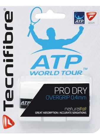 Tecnifibre grip Pro Dry ATP