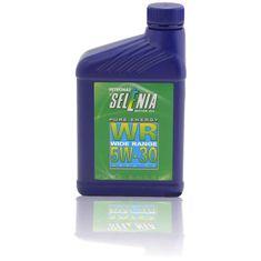Petronas Selenia ulje Pure WR 1L 5W-30