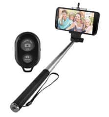 Selfie štap s Bluetooth 3.0