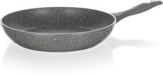 Banquet ponev iz teflonskega granita, 28 cm