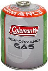 Coleman Gázpalack C 500 Performance