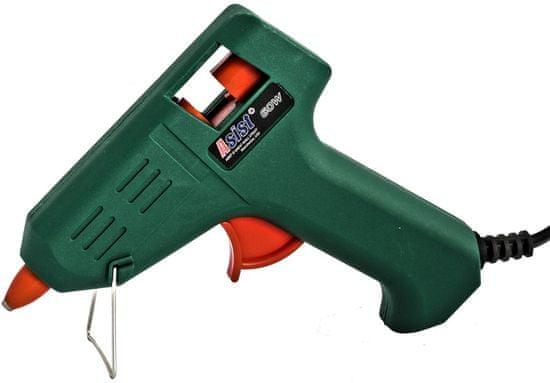 Asist Tavná pistole AE6L60D