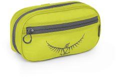 OSPREY kosmetyczka Ultralight Washbag Zip
