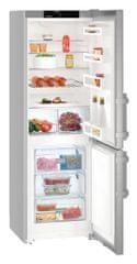 LIEBHERR CUef 4015 Kombinált hűtőszekrény